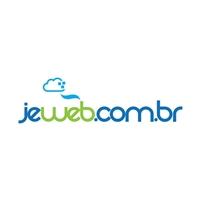 JE Web, Logo, Computador & Internet