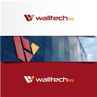 Walltech RS, Papelaria (6 itens), Construção & Engenharia