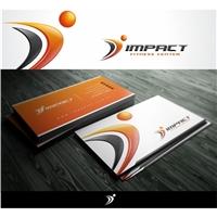 Impact Fitness center, Papelaria (6 itens), Saúde & Nutrição