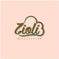 ZIOLI, Logo, Alimentos & Bebidas