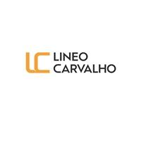 LINEO CARVALHO, Logo, Consultoria de Negócios