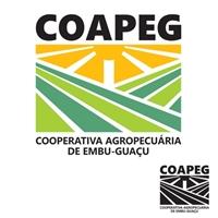 Cooperativa de Embu-Guaçu, Logo, Ambiental & Natureza