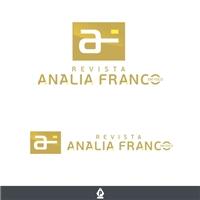Revista Anália Franco em Foco, Papelaria (6 itens), Marketing & Comunicação