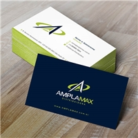 Amplamax Distribuidora, Papelaria (6 itens), Limpeza & Serviço para o lar