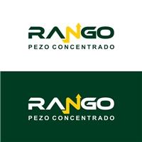 RANGO, Logo, Ambiental & Natureza