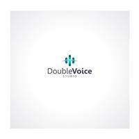 Double Voice, Papelaria (6 itens), Marketing & Comunicação
