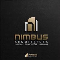 NIMBUS ARQUITETURA, Logo, Arquitetura