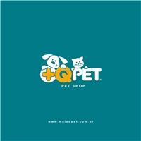 + Q PET, Logo, Animais