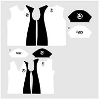 Camiseta algodao (lay out mais simples) para b1, m1, m2, I1, I2, I3 I4, Ajuste de Arte - Até 1 hora, Viagens & Lazer