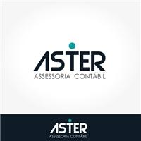 ASTER ASSESSORIA CONTABIL, Papelaria (6 itens), Contabilidade & Finanças