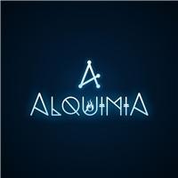 Alquimia, Logo, Viagens & Lazer