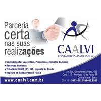 ANUNCIO EM REVISTA, Kit Evento Web, Contabilidade & Finanças