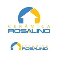 Cerâmica Rosalino, Logo, Construção & Engenharia