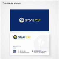 Brasil Paralelo trinta agronegócios Ltda, Papelaria (6 itens), Ambiental & Natureza