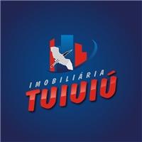 Imobiliária Tuiuiú, Logo, Imóveis
