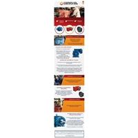 Email Marketing CEMAVEL, Cardápio, Metal & Energia