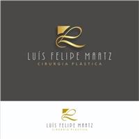 Luís Felipe Maatz, Layout Web-Design, Saúde & Nutrição