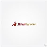 Rafael Kappaun Imóveis, Papelaria (6 itens), Consultoria de Negócios