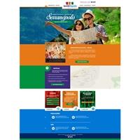 Prefeitura de Serranópolis, Embalagem (unidade), Associações, ONGs ou Comunidades