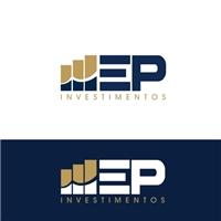 EP Investimentos, Papelaria (6 itens), Contabilidade & Finanças