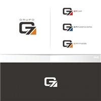 G7, Logo e Cartao de Visita, Saúde & Nutrição