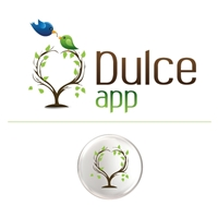 Aplicativo Dulce, Tag, Adesivo e Etiqueta, Consultoria de Negócios