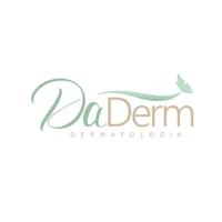 DaDerm, Logo, Saúde & Nutrição