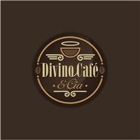 Divino Café & cia., Papelaria (6 itens), Planejamento de Eventos e Festas