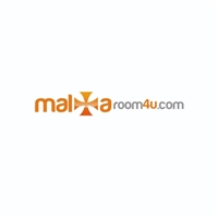 MaltaRoom4u.com, Logo e Cartao de Visita, Viagens & Lazer