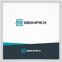 BEIMPEX, Logo, Consultoria de Negócios