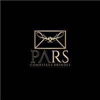 PARS, Papelaria (6 itens), Viagens & Lazer