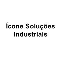 Empresa de terceirizaçao de processos industriais, Icones e Botoes (até 6 unid.), Metal & Energia