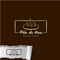PAO DA HORA DRIVE-THRU, Papelaria (6 itens), Alimentos & Bebidas