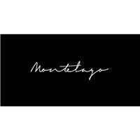 Montelago, Logo e Cartao de Visita, Planejamento de Eventos e Festas