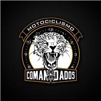Comandados, Logo, Automotivo