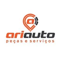 ARI AUTO, Papelaria (6 itens), Automotivo