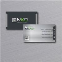 MKD Tecnologia, Papelaria (6 itens), Computador & Internet
