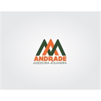 Logotipo, Logo, Consultoria de Negócios