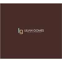 Lilian Gomes, Layout Web-Design, Decoração & Mobília