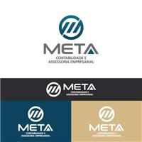 Meta, Logo, Contabilidade & Finanças