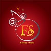 FS Receptivo, Logo, Viagens & Lazer