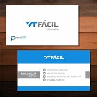 VTFácil, Papelaria (6 itens), Computador & Internet
