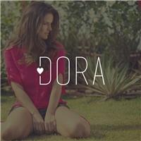 Dora, Logo, Roupas, Jóias & Assessorios