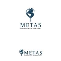 M.E.T.A.S. - Comunicaçao Internacional, Papelaria (6 itens), Consultoria de Negócios