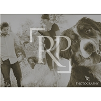 RP Photography, Fachada Comercial, Fotografia