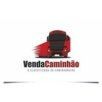 VendaCaminhão, Logo e Cartao de Visita, Computador & Internet