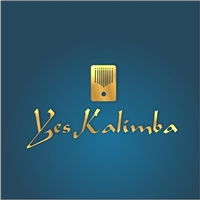 Yes Kalimba, Logo, Música