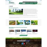 Bolsa de Florestas Tropicais, Embalagem (unidade), Metal & Energia