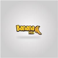 Bananaprix, Logo e Cartao de Visita, Metal & Energia