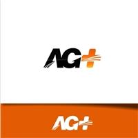 AG+, Logo e Cartao de Visita, Metal & Energia